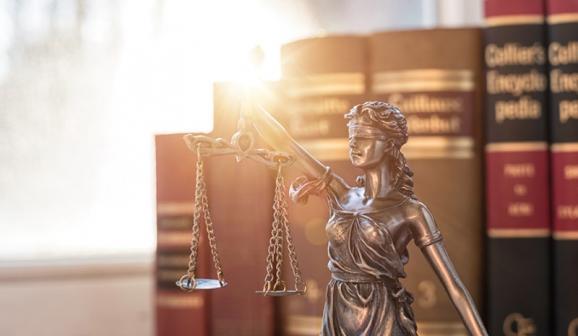 avocat droit de la responsabilité civile